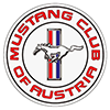 mustang_club_of_austria_logo.png
